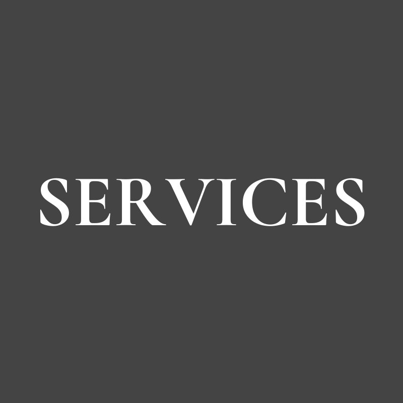 SF Salon Services Akron OH